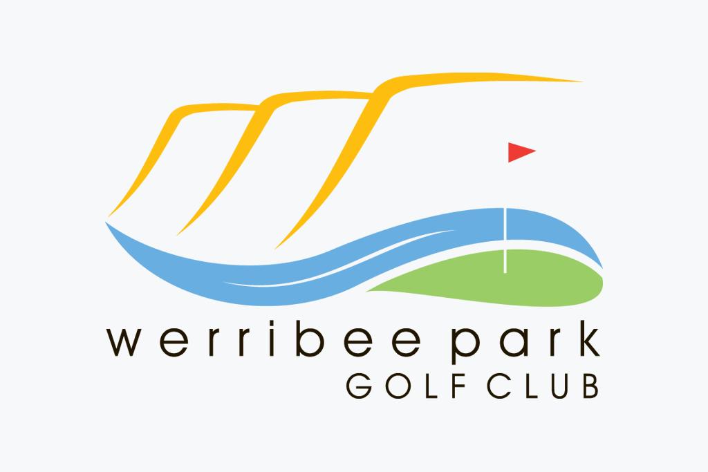 Cool Eye Design Werribee Park Golf Club Cool Eye Design